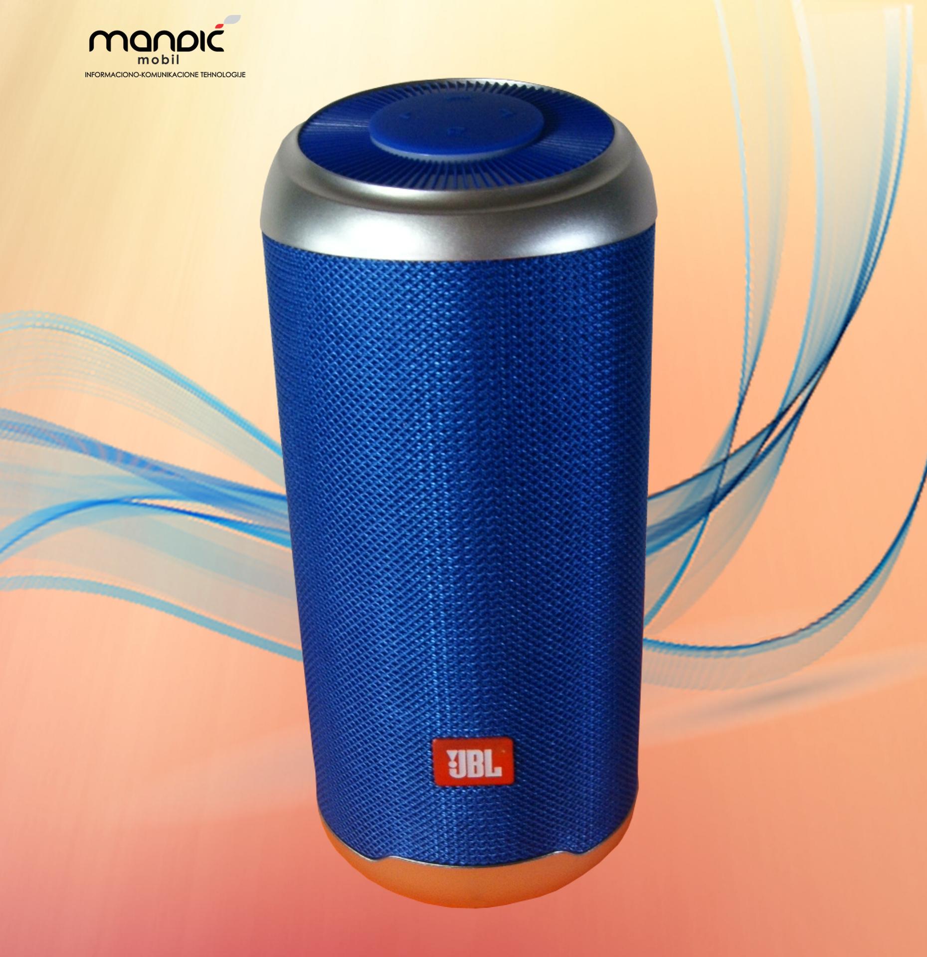Bluetooth Zvučnik H13