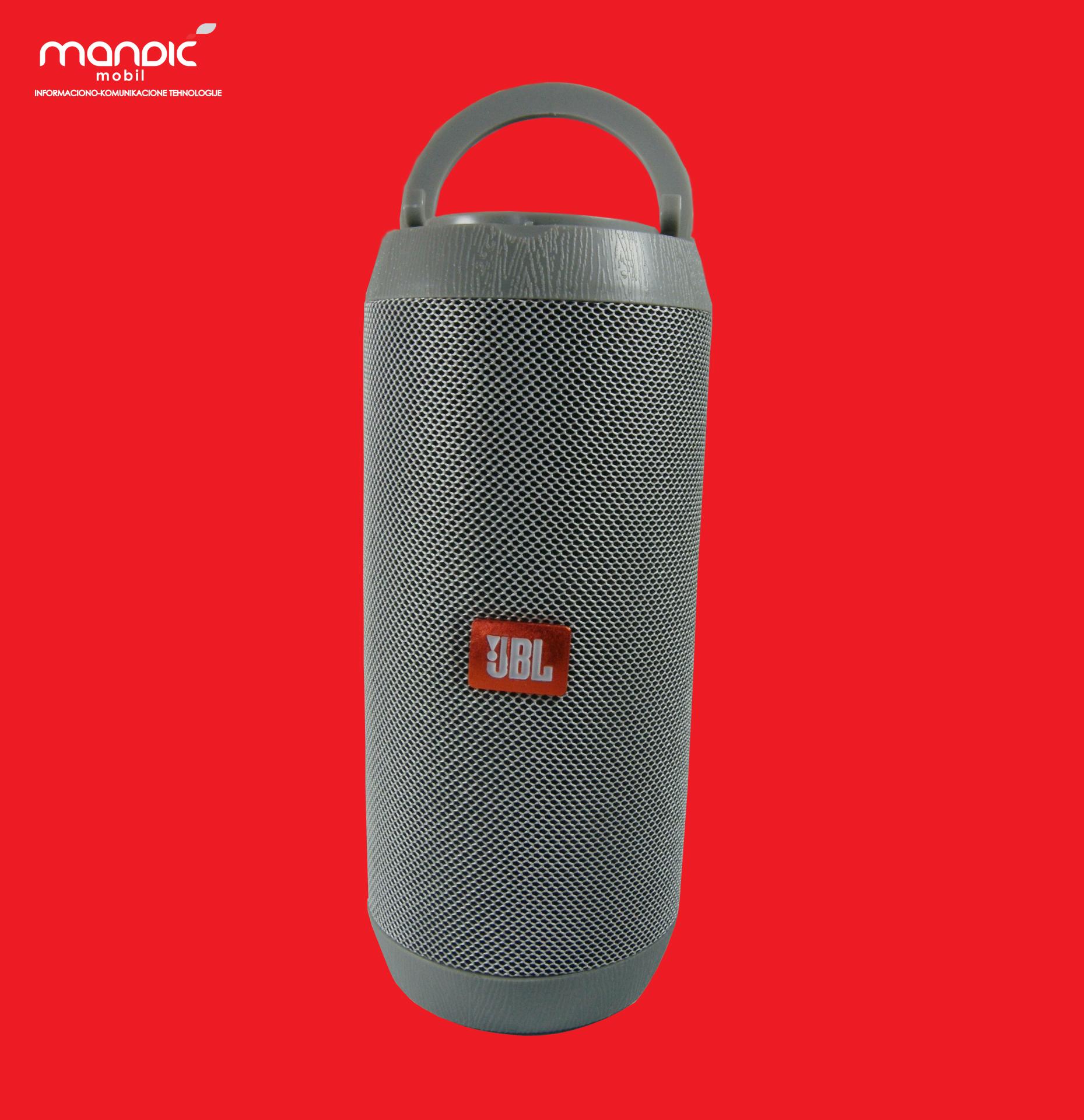 Bluetooth Zvučnik Q160